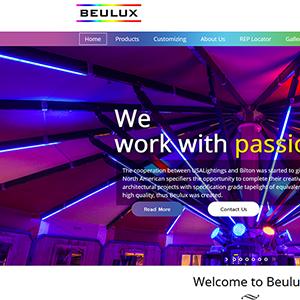 beulux.com