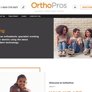 orthopros.com
