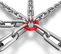 link value