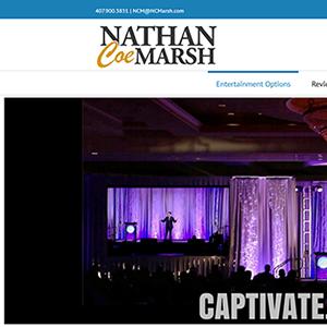 NathanCoeMarsh